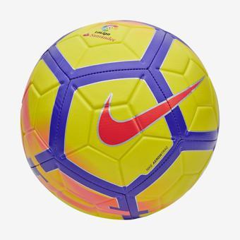 ballon liga