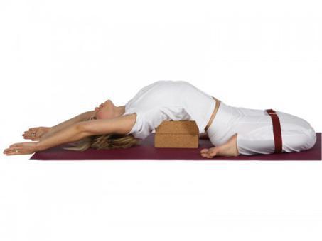 brique yoga