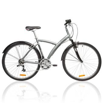btwin homme
