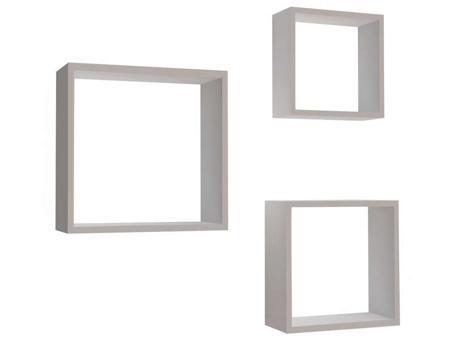 cadre etagere