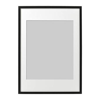 cadre photo 50x70