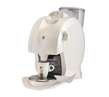 cafetiere malongo