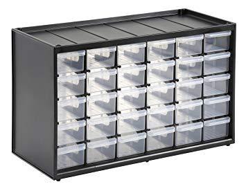 casier rangement