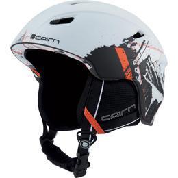 casque de ski