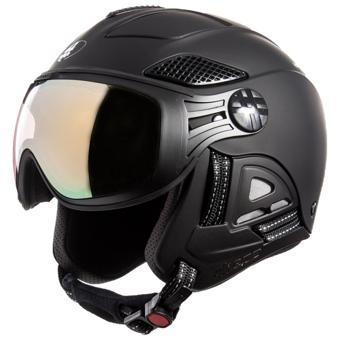 casque ski