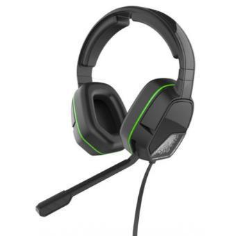casque xbox one