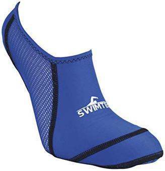 chaussette de piscine