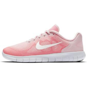 chaussure sport fille