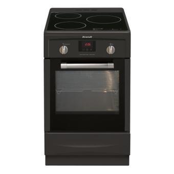 cuisiniere induction 50 cm