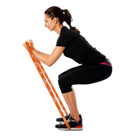 elastique sport