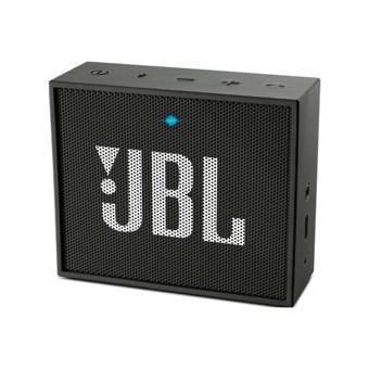 enceinte bluetooth jbl