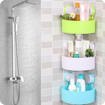 etagere rangement salle de bain