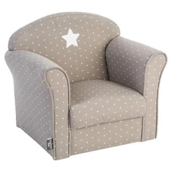 fauteuil bébé