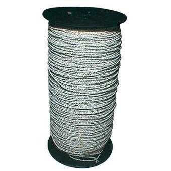 fil de cloture electrique