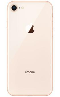 iphone 8 rose