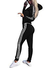 4a8e9a10a162 ▷ Avis Jogging femme ▷ Comparatif  Quels sont les Meilleurs Test ...