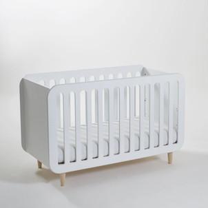 lit bebe solde