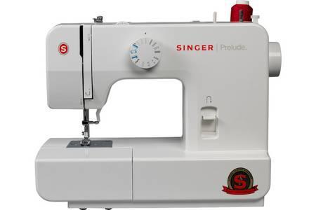 machine a coudre singer