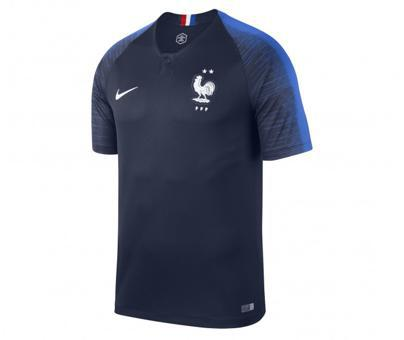 maillot de foot france