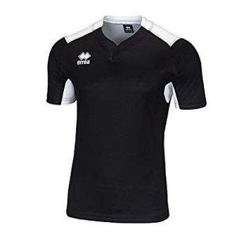 maillot de rugby