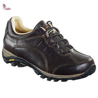 meindl chaussure