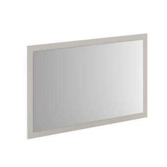 miroir 120