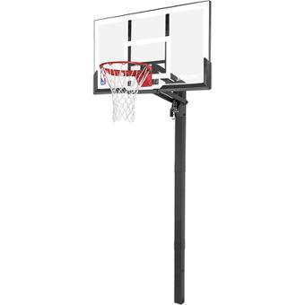 panier basket