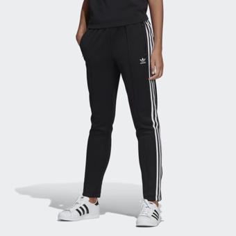 pantalon adidas
