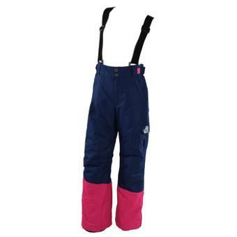 pantalon de ski fille