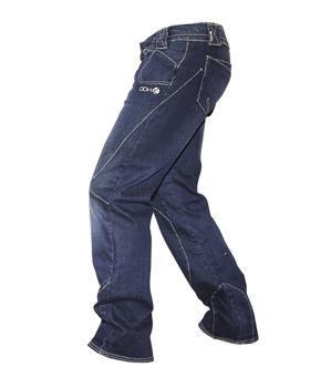 pantalon escalade femme