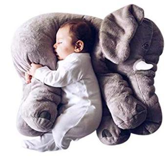 ▷ Avis Peluche elephant bebe 【 Comparatifs, Tests, pour le