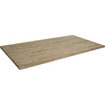 plateau pour table