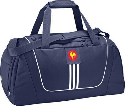 sac de rugby