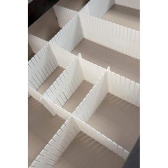 separateur tiroir