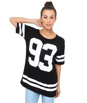t shirt basket femme