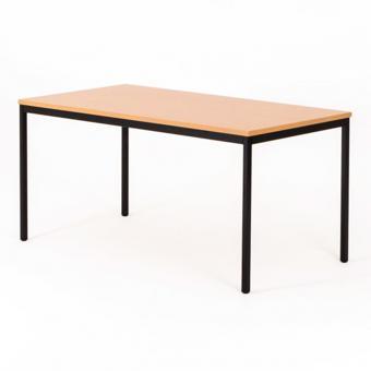table bureau