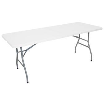 table pliante exterieur