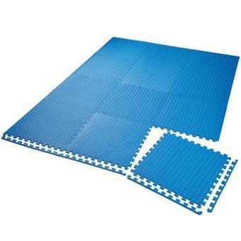 tapis sol sport