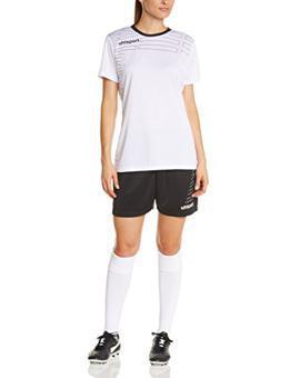 tenue foot femme