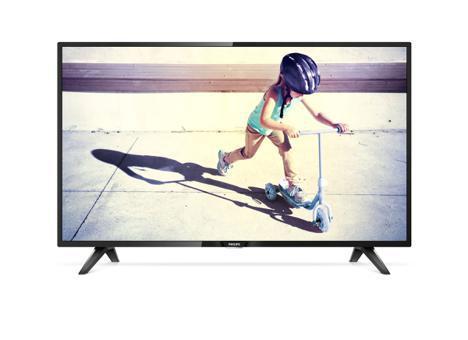 tv philips 39phs4112