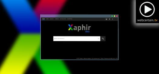 xaphir