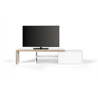 meuble tv modulable