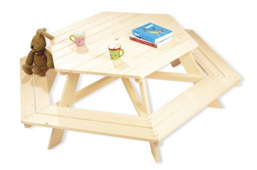 Avis Table Exterieur Enfant Comparatif Et Meilleur Test Pour
