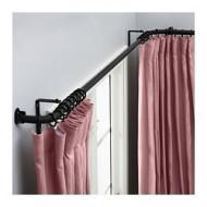 tringle a rideau d angle